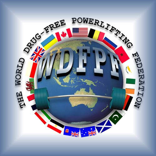 WDFPF