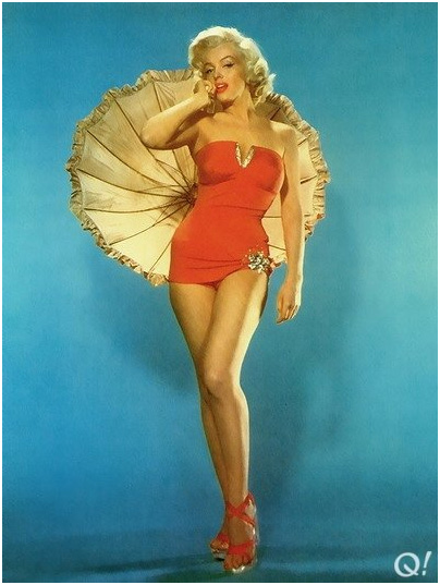 Marilyn-Monroe(4)