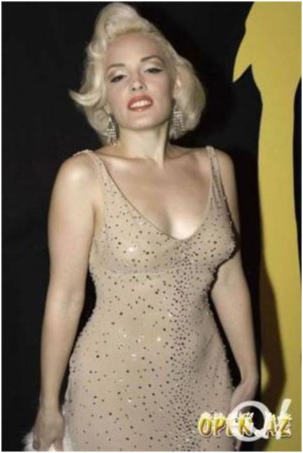 Marilyn-Monroe(5)