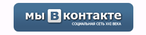 banner_vkontakte_300x72