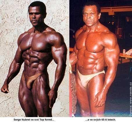 Инсулин и стероиды есть ли полезные стероиды