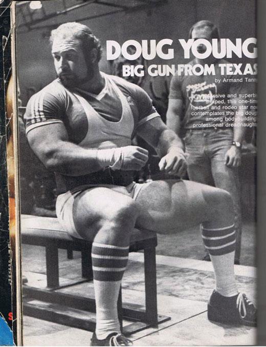 DOUG-YOUNG-1