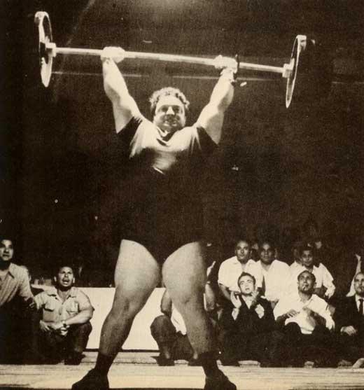 Paul-Anderson-tolchok-1955-1