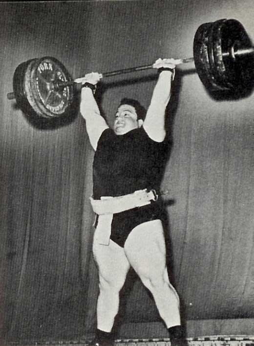 Paul-Anderson-tolchok-1955-2