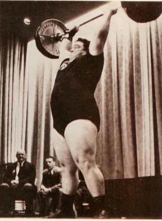 Paul-Anderson-tolchok-1955-3