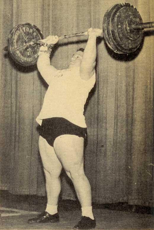 Paul-Anderson-tolchok-1955-4