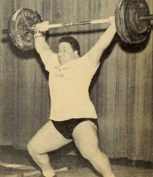Paul-Anderson-tolchok-1955-5
