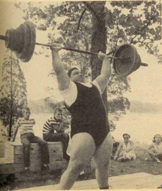 Paul-Anderson-tolchok-1955-6