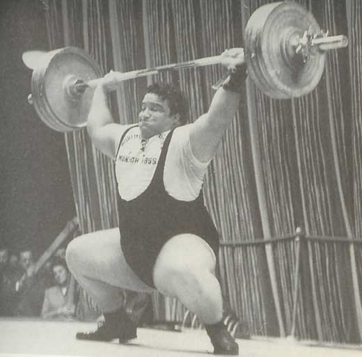 Paul-Anderson-tolchok-1955