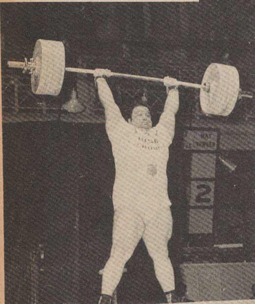 Paul-Anderson-v-melburne-s-medalu-2