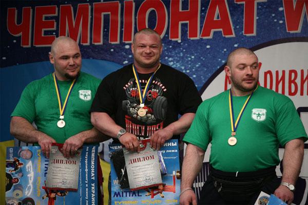 Пономаренко Виталий