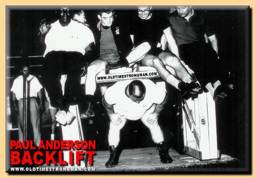 paulanderson_backlift