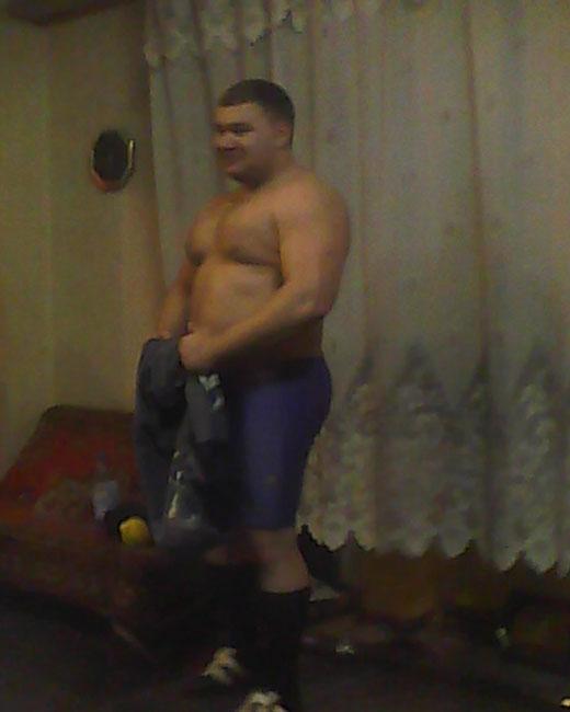 тесцов2