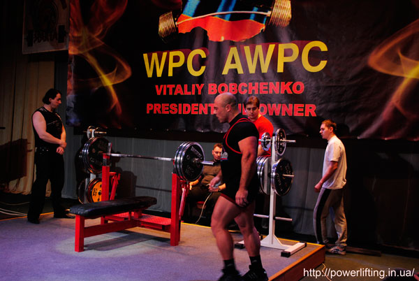 wpc-49