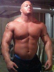 Eric Lilliebridg