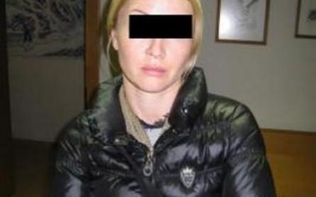 Аленка Karner